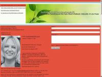 akademiker-pv.de Webseite Vorschau