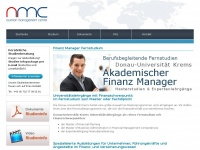akademischer-finanzmanager.at