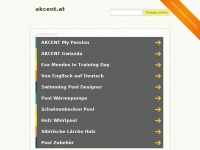akcent.at