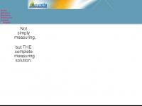 akcurate.de Webseite Vorschau