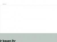 akdhurni.ch Webseite Vorschau