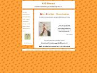 ake-biberach.de Webseite Vorschau