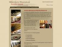 akkordeon-museum.de