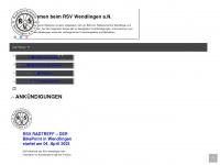 rsv-wendlingen.de