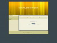 1suchmaschine.de Webseite Vorschau