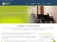 pflegeheimportal.de