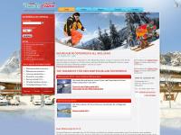 skiurlaub-in-tirol.de