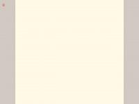 darts1.de