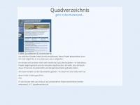 quadverzeichnis.de