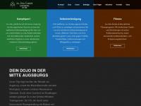 jiu-jitsu-karate.de