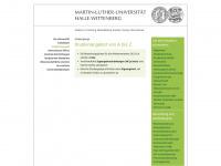 studienangebot.uni-halle.de