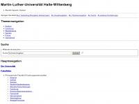 philfak3.uni-halle.de