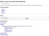 landw.uni-halle.de