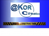 akor-creation.de
