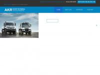Akr-schipkau.de
