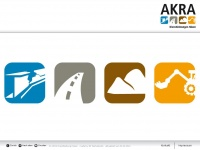 Akra-dienstleistungen.de