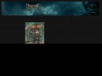 Akroasis.ch
