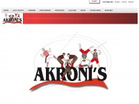 Akronis.ch
