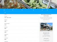 akropolis-grill-mg.de
