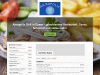 akropolis-grill-essen.de