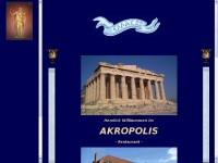Akropolis-northeim.de
