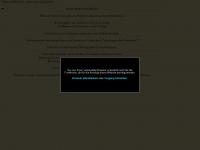 Akropolis-preetz.de