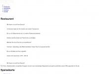 Akropolis-ravensburg.de