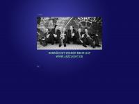 aks-abi-86.de Webseite Vorschau
