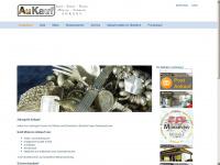aks-bayern.de
