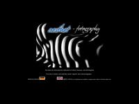 Akt-foto-studio.de