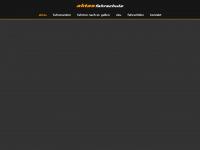 Aktas.ch