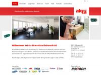 Akta.ch