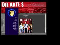 Akte-s.de