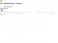 Aktenkonfetti.de