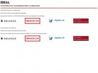 Aktenvernichter.ch