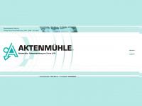 Aktenvernichtung-deutschland.de
