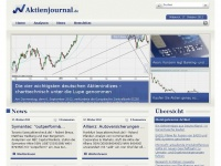 Aktienjournal.de