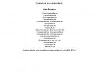 Aktienkurs.de