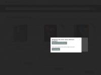 Aktientipps24.de