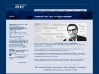 aktif-technology.at