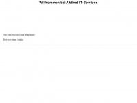 Aktinet.de