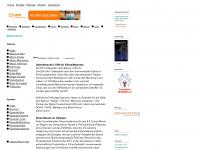 Aktion-arche.de