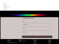 Aktion-brille.de