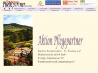 aktion-pflegepartner.de