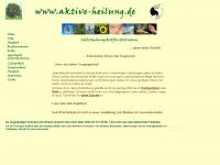 aktive-heilung.de