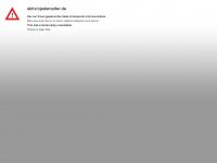aktivinjedemalter.de Webseite Vorschau