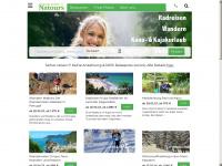 aktivreisen-online.de