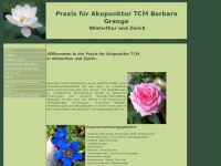 akupunktur-winterthur.ch
