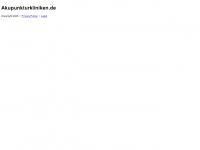 akupunkturkliniken.de