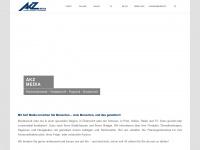 Akz-media.de